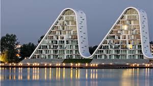 100 Apartment Architecture Design Bidding On The Border Wall New Apartment Architecture KCRW