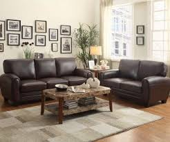 Dark Brown Couch Decorating Ideas by Minnie Mouse Sofa Chair Tag 59 Examples Best Brown Sofa Living