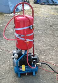 Tool Of The Week: Piggy-Backed Air Compressor | Ithaca Farm Air Tanks For Trucks Trailers And Buses Pp201409 Youtube New Products Issue 12 Photo Image Gallery 11 Gallon Portable Tank Truck 35 Liters Stock Edit Now 10176355 Alinium Air Tank Tamiya 114 Truck 5kw Diesel Parking Heater 12vfuel Car Bus Motor My Favorite Accsories Agwebcom Used With Dryer For 2007 Freightliner C120 Century Husky 10 Gal Tankct10h The Home Depot Hoods All Makes Models Of Medium Heavy Duty Whosale Alinium Online Buy Best