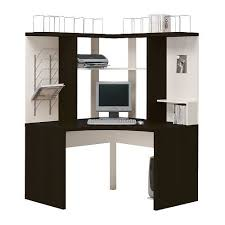 Ikea Desk With Hutch by Ikea Corner Desk With Hutch 6347