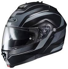 Hjc Cl 17 Chin Curtain by Hjc Is Max 2 Style Helmet Size Sm Only Revzilla