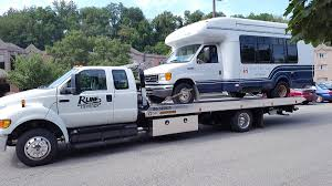R Line Towing - Medium Towing Services - Greater Pittsburgh Area Bentley Isuzu Cgrulations 2018 Ftr Named Work City Smarts Specing Regional And Mediumduty Trucks Truck News R Line Towing Medium Services Greater Pittsburgh Area Mediumduty Of The Year Diesel Technology Forum 2012 Freightliner M2 106 Medium Box Van Truck For Sale 4531 Freightliner Business Class Wikipedia Spied General Motorsintertional 5 Fuel Tanks For Most Medium Heavy Duty Ext Cab Wchevron Model 1016 Duty Tow Duty Trucks In San Diego Cm Motors Inc Peterbilt 337 Cab Chassis For Sale 30700 Tow Vehicle