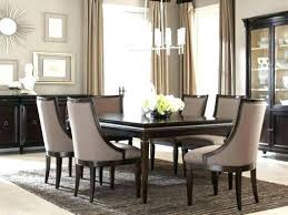 Unbelievable Transitional Dining Set Room Sets Incredible Endearing New Kitchen The Brilliant Within 7