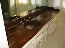 bathtub and sink refinishing in atlanta call 678 967 4422