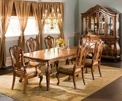 Raymour And Flanigan Kitchen Dinette Sets by 31 Best Dining Room Images On Pinterest Classic Dining Room