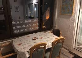 ferienwohnung herborn monteurzimmer in herborn 35745