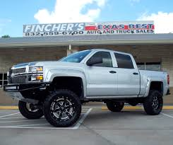 Pin By Fincher's Texas Best Auto & Truck Sales - Tomball On TRUCKS ... Used Trucks Houston New Car Release Date Norcal Motor Company Diesel Auburn Sacramento Truck Sales Truckdomeus 50 Food Owners Speak Out What I Wish Id Known Before 2007 Mack Granite Cv713 Tx 122877738 Unique Parts And Chrome 2 Photos Automotive Aircraft Wraps Decals Saifee Signs Floodwaters Could Lead To Wave Of Auto Sales Chronicle Img_3916 Freeway Lifted Chevy For Sale In Texas Best Resource All Ford Specials Tomball Fleet Medium Duty
