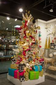 Raz Christmas Trees 2011 by 31 Best Christmas Trees Santa Images On Pinterest Xmas Trees