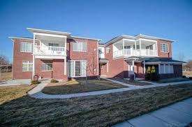 100 Boulder Home Source 7006 Pointe Drive Washington MI MLS 31369247 Russ