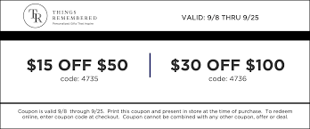 Things To Remembered Coupon Code : Lamps Plus Promo Code Amazon Coupons Offers Upto 80 Off On Best Products Sep How To Find And Clip Instant Coupons Cnet Travel Visa Pro Discount Code Pizza Hut Columbus Ohio Up To 100 Promo Codes Deals 2019 Track An Coupon Code After A Product Launch Souq September Couponsdxb Coupon For Books December 2018 Ashley Stewart New Swiggy Pay Desidime Ama Store Promo Six Flags Codes February Discount March Tgw June Cne How To Get Free Redeem Amazon Gift Cards Codes Promotion