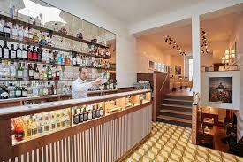 100 Westbourn Grove Chucsrestaurants Chucs E