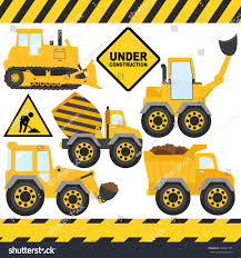 Construction Vehicles Trucks Vector Illustration Stock Vector ... Cstruction Trucks Stacking Games Brainkid Toys Alloy Diecast Concrete Pump Truck 155 80cm Folding Pipe 4 Telescope Promising Pictures Bulldozer And Trucks For Kids Vehicles Lessons Tes Teach 182 Mini Metal Toy Eeering Road Roller Excavator C Is For Preschool Action Rhyme Design Stock Vector Djv 7251812 Throw Pillow Carousel Designs Gift Idea Diary With Lock Birthdaygalorecom 116 Dump Builder Vehicle Rigid Dump Truck Electric Ming And Quarrying 795f Ac