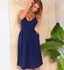 Women Dress 2017 Summer Dresses Eliacher Brand Plus Size Casual