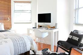 5 Must Have Tips For College Dorm Shopping College Dorm Days Animalcrossing Amazoncom Pu Dmitory Bed Chair Student Lazy Decorating Ideas To Match Your Style Personality Pllp The Best Futons For Your College Dorm Under 600 Business Best Fniture Popsugar Home China Plastic Pp University Classroom Desk And Sets Faux Fur Moon Polar White Just Finished Moving Into My Room At Reddit Buy Xqy Artifact Environmental Protection
