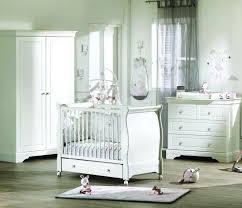 chambre sauthon bleu une commode bébé 4 tiroirs elodie blanc au style unique sauthon