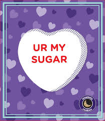 Send A Valentine To Your Sweetheart!... - Insomnia Cookies   Facebook Insomnia Cookies Coupon Code 2018 July Puffy Mattress Promo Discount Save 300 Sleepolis National Cookie Day Where To Get Freebies And Deals Dec 4 Lxc Coupon Code Park N Fly Codes Minneapolis Insomnia Insomniacookies Twitter Campus Classics Coupons For Baby Wipes Andrew Lessman Procaps Elephant Bar Coupons September Uab Human Rources Employee Perks Popeyes Chicken October 2019 2014 Walgreens Photo In Store Printable Morphiis
