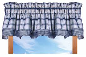 Checkered Flag Window Curtains by Charming Checkered Valance 146 Checkered Race Car Valance Black
