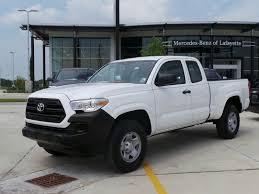 Trucks For Sale In Lafayette, LA 70503 - Autotrader Lifted Trucks For Sale In Louisiana Used Cars Dons Automotive Group 2018 Nissan Titan King Cab New And For Lafayette Walnut Creek Ford Chevy Dealer Denver Thornton Broomfield Co Customers Hub City Vehicles Sale La 70507 Courtesy Buick Gmc Dealership Baton Rouge Jordan Truck Sales Inc Nhs 1 Hampton Maggio Roads Serving Specials Ita Service