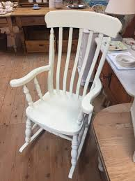 Rocking Chair (New) Beech Painted A Yorkshire Green Painted Windsor Chair Late 18thearly 19th 19th Century Brown Painted Windsor Rocking Chair For Sale At 1stdibs 490040 Sellingantiquescouk Blackpainted Continuousarm Number Maine Rocker Early C Ash And Poplar With Mid Swedish Wakelin Linfield Rocking Chair White Midcentury Ercol Elm Childs Painted In Teal Antique Folk Finish Line 6 Legged A9502c La140258 Spray Find It Make Love