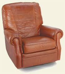 Leather furniture Furniture Sofa and Upholstery Leather Part 2