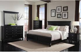 king size bedroom set in black italian king bedroom sets The