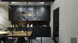 küchenschränke design hier finden sie die inspiration dazu