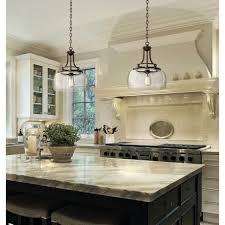 great bronze kitchen island lighting vaxcel catana 8 light island
