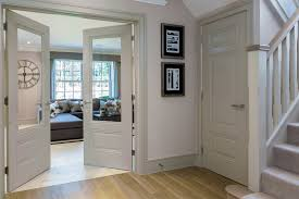 100 Internal Design Of House Choosing The Best Doors For Your Home Build It