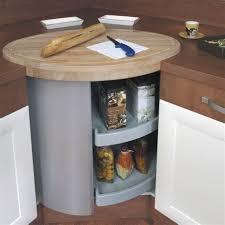 amenagement meuble de cuisine attractive amenagement placard cuisine angle 5 am233nagement de