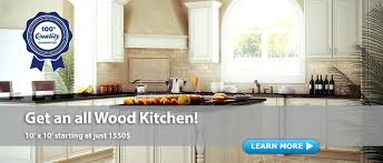 Kitchen Cabinets Online Cheap by Buy Modular Kitchen Cabinets Online India Tag Order Kitchen