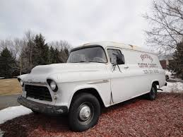 File:Flickr - DVS1mn - 55 Chevrolet 3800 Panel Truck (6).jpg ... Projects 57 Chevy Panel Truck Build The Patch Page 4 Ultra Rare 1957 Gmc 100 Napco With 6700 Original 55 Panel Truck By Vondude On Deviantart Check Out This 1955 Chevrolet Van 600 Hp Of Duramax Power 4719551 Suburban Bolton S10 Frame Swap Youtube Chevy Other Pickups Photo 6 Used For Sale In The Classic Handbook Hp 1534 How To Rod Rebuild Jim Carter Parts