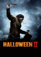 Cast Of Halloween 2 Rob Zombie by Halloween Ii Is Halloween Ii On Netflix Flixlist