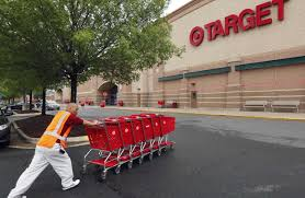 target to increase wages to at least 9 hour for all workers in
