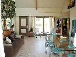 rideaux salle a manger rideau maison moderne fabulous chambre enfant deco salon moderne