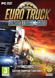 Euro Truck Simulator 2 Gold (pc) | Buy Online In South Africa ... American Truck Simulator Gold Edition Excalibur Grand 113 Apk Download Android Simulation Games Euro 2 Pc Buy Online In South Africa Steam Cd Key For Pc Mac And System Requirements Cargo Collection Quick Look Giant Bomb The Very Best Mods Geforce Scs Softwares Blog Update 131 Open Beta Windows Computer Video Amazonca