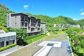 100 A Architecture Escape Hotel SP Rchitecture Shma Got Rch BLOG
