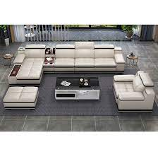 104 Modren Sofas 2021 Hot Sales Modern Combination Sofa Set Furniture Soft Living Room With Wireless Usb Buy Sofa Set Furniture Living Room Product On Alibaba Com