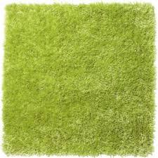 tapis aubergine pas cher décoration tapis salon aubergine 26 perpignan 02100747 noir