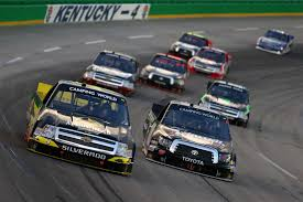 Five To Watch: NASCAR Camping World Truck Series Chase Breakdown ... A Cversation With Nascar Driver Parker Kligerman Inspiring Athletes Camping World Truck Series 3rd Annual Chevrolet Silverado 250 Auto Oct 24 Freds Pictures Purchases Iowa Speedway Oskaloosa News Westgate Resorts Named Title Sponsor Of September Jjl Motsports Gearing Up For First Israeli Driver To Compete In Apr 2 2011 Martinsville Virginia Us At The Nascar Playoff Field Set 2016 Dover Pirtek Usa Nextera Energy Rources At Daytona Photos