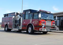 Photo Gallery / Rochester Fire Protection District Firefighting Apparatus Wikipedia Female Refighters Are Few Far Between In Dfw Station Houses Fire Truck And Fireman 2 Royalty Free Vector Image The Truck Company As A Team Part Of Refightertoolbox Nthborough Mass Engine Trucks Pinterest Emergency Ridgefield Park Department Co Home Facebook Rescuer Demonstrate Equipment Near Refighter 4k Delivered Trucks Page Firefighter One Doylestown Airlifted From Roll Over Wreck Douglas County 2017 12 Housing College Volunteer Lakeland City