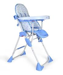 Mima Moon High Chair Amazon by Luvlap Baby Comfy High Chair Blue Amazon In Home U0026 Kitchen