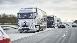 Daimler Trucks Plans Self-driving Lorries At Airports | Financial Times Western Star Buck Finance Program Nova Truck Centresnova Daimler Brand Design Navigator Fylo Fyll Fy12 0 M Zetros Trucks Somerton Mercedesbenz Agility Equipment Today July 2016 By Forcstructionproscom Issuu Financial Announces Tobias Waldeck As Vice President Fights Tesla Vw With New Electric Big Rig Truck Reuters 4western Promotions Freightliner Of Hartford East New Cadian Website Youtube