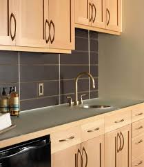 Kitchen Cabinet Hardware Ideas Pulls Or Knobs by Storage Cabinet Shaker Style Hardware Finger Pull Pendant Drawer