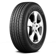 Truck Tires: Dunlop Truck Tires Dayton 18565r15 88t B280 Lambros Gregoriou Tire Service Ltd Fs561 29575r225 All Position Firestone Commercial Wheels Ohio Neace D610d 11r 225 Tirehousemokena Hot Sale 2x825 Truck Steel Wheel White Powder Buy 19565r15 Nokian Wrg3 Weather 95h How To Remove Or Change Tire From A Semi Truck Youtube Onroad Drive Range Fulda Tires Need Advice On Cast Spoke Wheels Sweptlineorg Long Haul