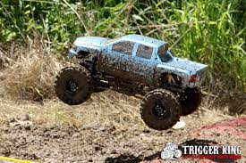 Heavy Chevy – Mega Truck « Trigger King R/C – Radio Controlled ... Axial Scx10 Mud Truck Cversion Part One Big Squid Rc Car Rc Trucks For Sale My Lifted Ideas Event Coverage Mega Race Iron Mountain Depot 2013 No Limit World Finals Truck Stop Bogging 44 Mudding Will Make Mud Off Road Rescue And Stuck Jeep Wrangler Rubicon Adventures Top Gear Bogging Toyota Hilux Rc4wd Trail Boss Trigger King Radio Controlled Monster Powerful 6x6 In Muddy Swamp Road Axle Repair Job Big Tractor Tires V Treads Page 2 Scale 4x4 Forums Kk2 Goliath Tears Up The Terrain Like Godzilla