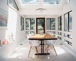 chaise pas cher ikea chaise transparente pas cher ikea advice for your home decoration