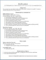 Resume Format Template Critique Online Luxury Fresh Blank
