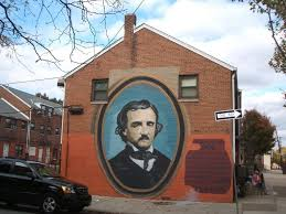 Philly Mural Arts Events by 58 Best Mural Arts Program Philly Images On Pinterest Mural