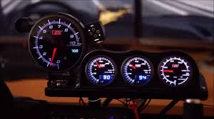 Euro Truck Simulator 2 With Full Gauge Cluster And TrackIR - YouTube Ultimate Service Truck 1995 Peterbilt 378 With Mclellan Super Luber Fire Gauges Picture Classic Dash 6 Gauge Panel With Auto Meter 1980 Chevy Is This Gauge Any Good Dodge Cummins Diesel Forum 67 72 W Phantom Ii 13067 6063 Ba 65000 Fast Lane Press Releases Factory Matching Gm 01988 Tachometer Cversion Sports Old Photograph By Wes Jimerson Check Temp Not Working And Ac Blowing Hot Ford Instruments Store Ct54axg62 Black Elect Sport Comp 77000