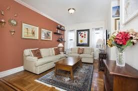 100 Manhattan Duplex Combining Apartments To Create A Duplex In NYC Requires Cash